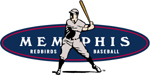 memphis tn memphis redbirds music concerts Entertainment