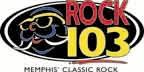 Memphis Sound Entertainment Memphis Bands Memphis Music