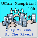 UCan Memphis! Live Memphis band The Memphis Sound™ performs!