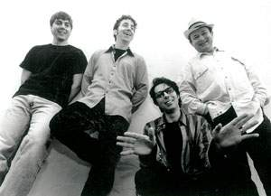 Memphis TN Entertainment Classic Rock band The Beat Generation