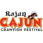The Rajun Cajun Crawfish Festival! Live Band! Memphis TN Production Sound and Stage rental by Memphis Sound.